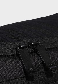 adidas Performance - URBAN WAIST BAG - Bum bag - black - 5