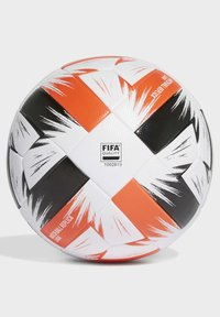 adidas Performance - TSUBASA LEAGUE FOOTBALL - Football - white - 3