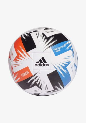 TSUBASA TRAINING FOOTBALL - Football - white