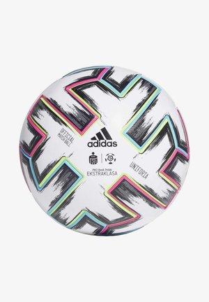 EKSTRAKLASA PRO FOOTBALL - Bollar - white
