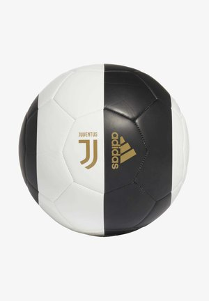JUVENTUS CAPITANO FOOTBALL - Fußball - white