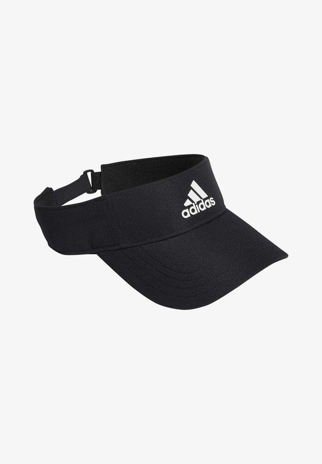 TOUR VISOR - Caps - black