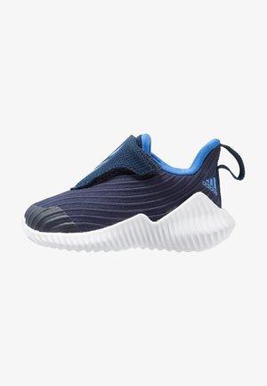 FORTARUN AC - Neutral running shoes - collegiate navy/blue/footwear white