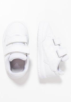 ALTASPORT CF - Treningssko - footwear white/grey tow