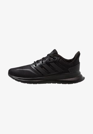 Chaussures de running neutres - core black