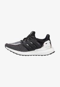 adidas Performance - ULTRABOOST  - Hardloopschoenen neutraal - clear black/silver metallic - 1