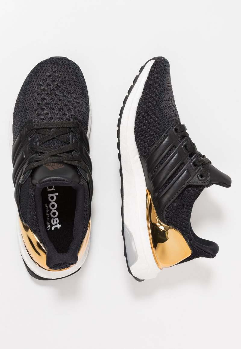 adidas Performance - ULTRABOOST  - Scarpe running neutre - clear black