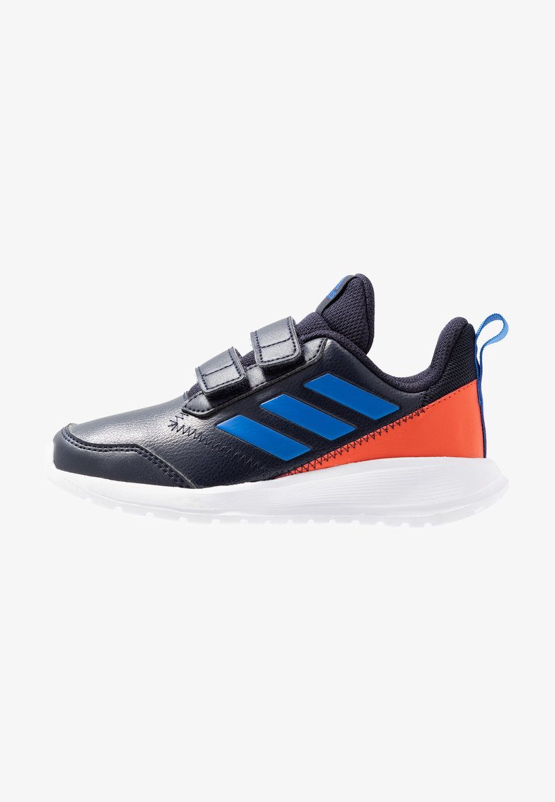 adidas Performance - ALTARUN CF - Zapatillas de running neutras - legend ink/blue/actora