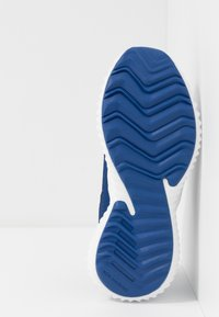 adidas Performance - FORTARUN AC - Chaussures de running neutres - clear royal/real blue/core navy - 4