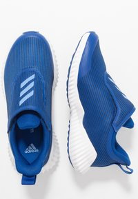adidas Performance - FORTARUN AC - Chaussures de running neutres - clear royal/real blue/core navy - 1