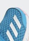 adidas Performance - FortaGym Shoes - Obuwie treningowe - blue
