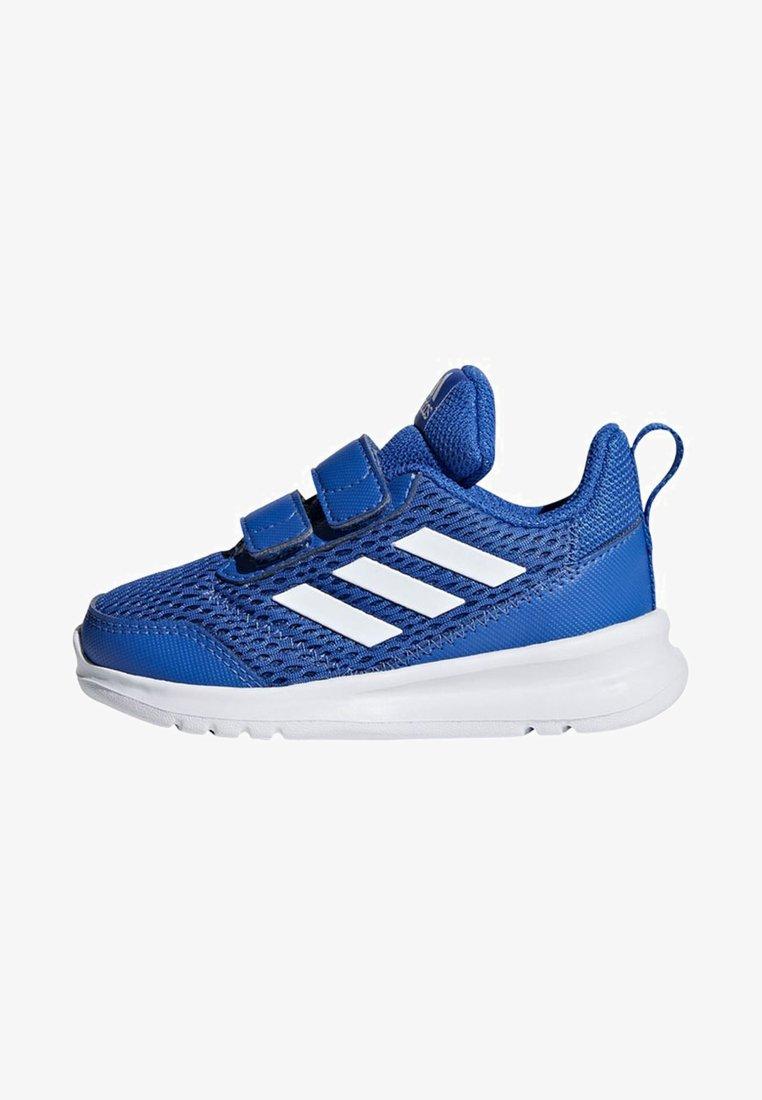 adidas Performance - ALTARUN SHOES - Hardloopschoenen neutraal - blue