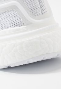 adidas Performance - ULTRABOOST 19 - Scarpe running neutre - footwear white/grey one - 2