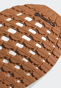 adidas Performance - ULTRABOOST 19 - Chaussures de running neutres - cblack/actgol/scarle - 2