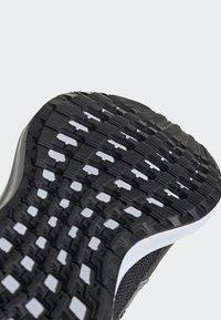adidas Performance - RAPIDARUN SHOES - Trainers - grey - 8