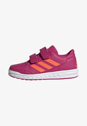 ALTASPORT SHOES - Trainers - pink