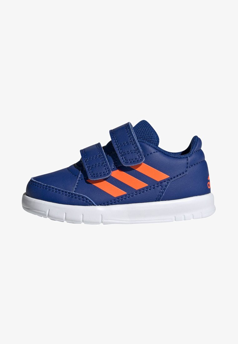 adidas Performance - ALTASPORT SHOES - Sports shoes - blue