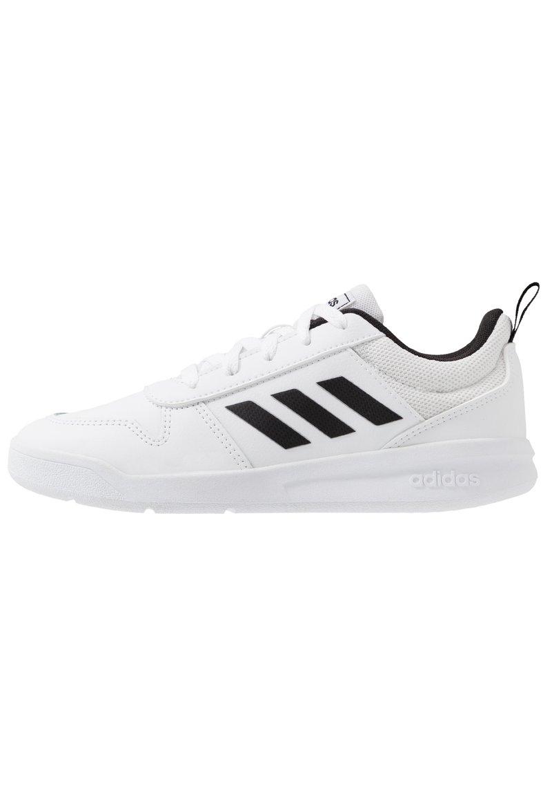 adidas Performance - VECTOR - Gym- & träningskor - ftwwht/cblack/ftwwht