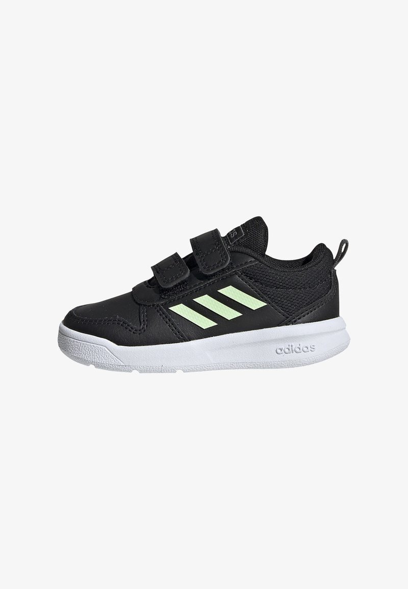 adidas Performance - TENSAURUS SHOES - Gym- & träningskor - black