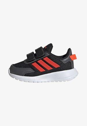 TENSOR SHOES - Chaussures de running stables - black