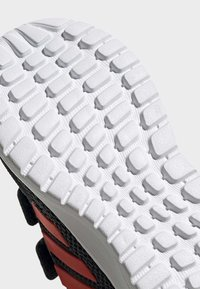 adidas Performance - TENSOR SHOES - Obuwie do biegania Stabilność - black - 7