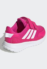 adidas Performance - TENSOR SHOES - Chaussures de running - pink - 3