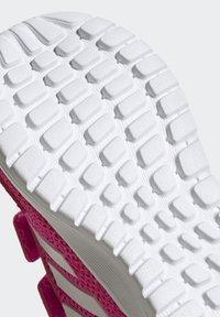 adidas Performance - TENSOR SHOES - Chaussures de running - pink - 7