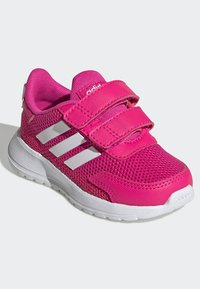adidas Performance - TENSOR SHOES - Chaussures de running - pink - 2