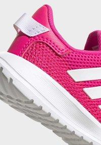 adidas Performance - TENSOR SHOES - Chaussures de running - pink - 6