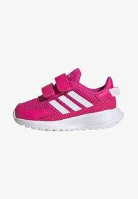 adidas Performance - TENSOR SHOES - Chaussures de running - pink - 0