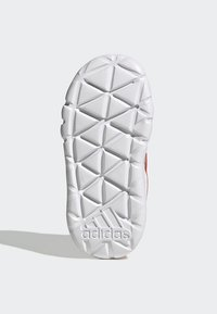 adidas Performance - RAPIDAFLEX MINNIE SHOES - Sports shoes - grey - 4