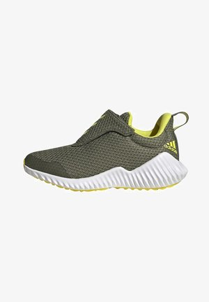 FORTARUN AC SHOES - Chaussures de running stables - grey