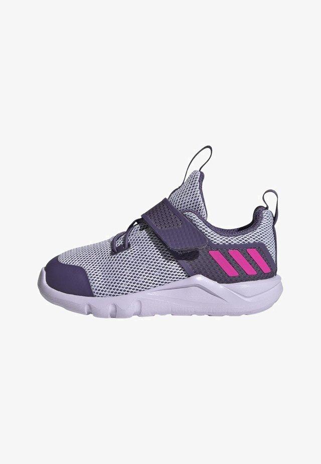 RAPIDAFLEX SHOES - Walkingschuh - purple