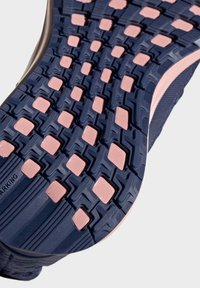 adidas Performance - RAPIDARUN - Trainers - blue - 6