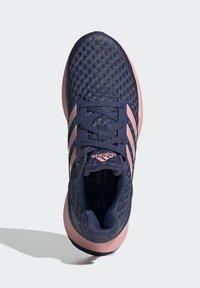 adidas Performance - RAPIDARUN - Trainers - blue - 1