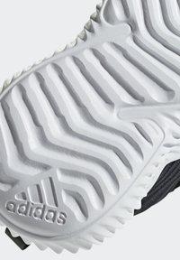 adidas Performance - FORTARUN SHOES - Hardloopschoenen neutraal - black - 6