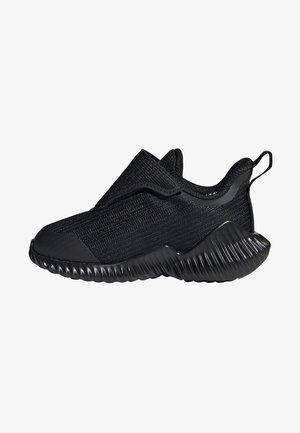 FORTARUN AC SHOES - Stabilty running shoes - black