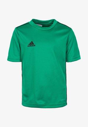 CORE - Teamwear - green