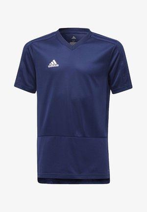 CONDIVO 18 TRAINING JERSEY - Abbigliamento sportivo per squadra - dark blue/white