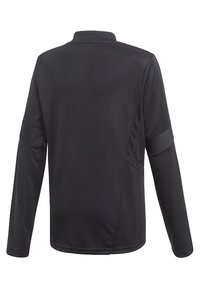 adidas Performance - TIRO 19 TRAINING TOP - Sportshirt - black - 1