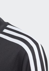 adidas Performance - TIRO 19 TRAINING TOP - Sportshirt - black - 3