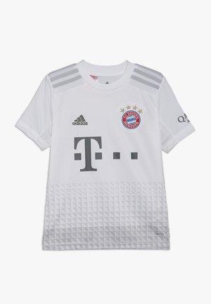 FCB  - Fanartikel - white