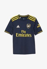 adidas Performance - AFC  - Klubové oblečení - conavy - 2