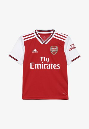 AFC  - Fanartikel - red