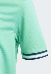 adidas Performance - REAL MADRID THIRD JERSEY - Article de supporter - green - 3
