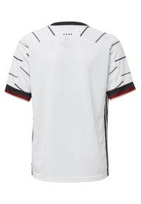 adidas Performance - DEUTSCHLAND DFB HEIMTRIKOT - National team wear - white - 1