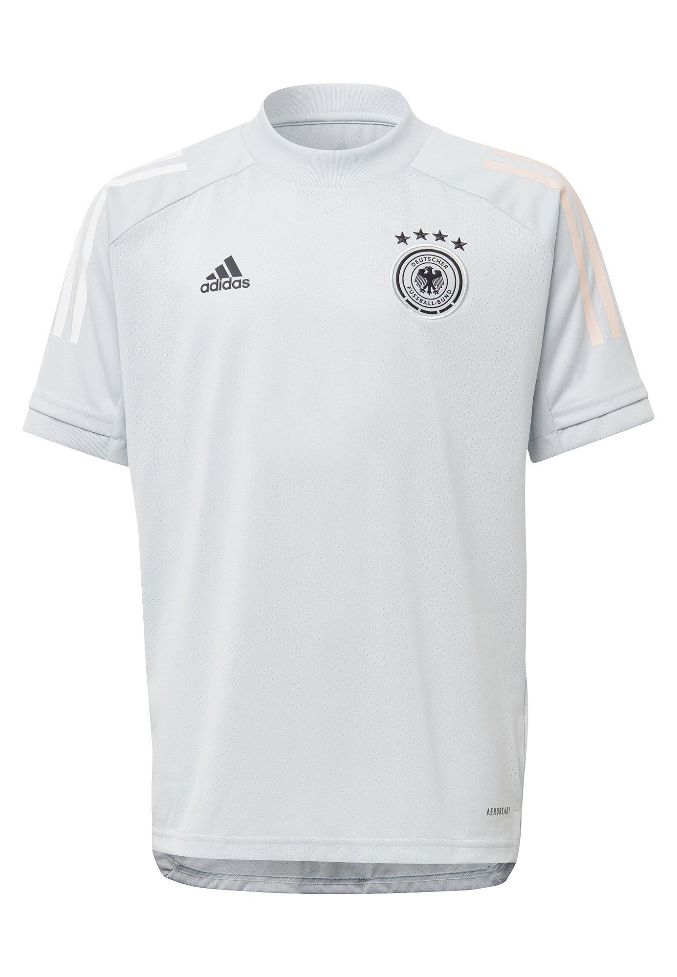 Nationalmannschaft: Adidas könnte es an die Wäsche gehen
