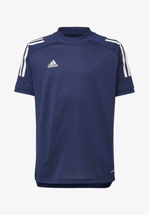 CONDIVO 20 TRAINING JERSEY - Vêtements d'équipe - blue