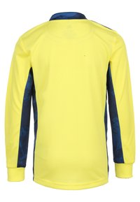 adidas Performance - ADIPRO  - Maglia da portiere - yellow/navy blue - 1