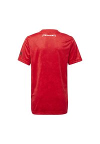 adidas Performance - PREDATOR ALLOVER PRINT JERSEY - Printtipaita - red - 1